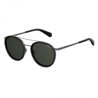 Brýle Polaroid PLD6032/S 807M9