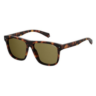 Brýle Polaroid PLD6041/S 086SP