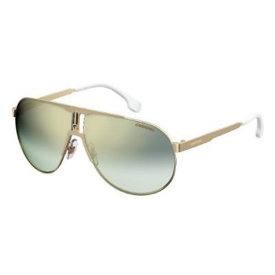 Sluneční brýle Carrera 1005/S J5G EZ