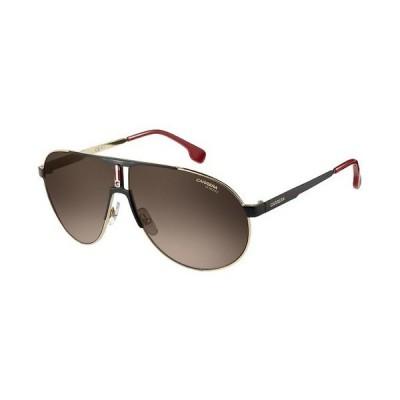 Sluneční brýle Carrera 1005/S 2M2 HA