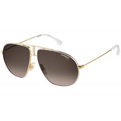 Sluneční brýle Carrera BOUND DDBNQ