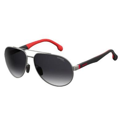 Sluneční brýle Carrera 8025/S R80 9O