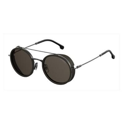 Sluneční brýle Carrera 167/S KJ1 IR