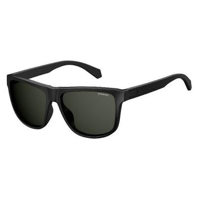 Brýle Polaroid PLD 2057/S 003 M9