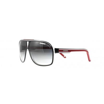 Sluneční brýle Carrera Grand Prix 2 T4090