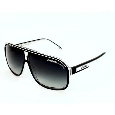 Sluneční brýle Carrera Grand Prix 2 T4M90