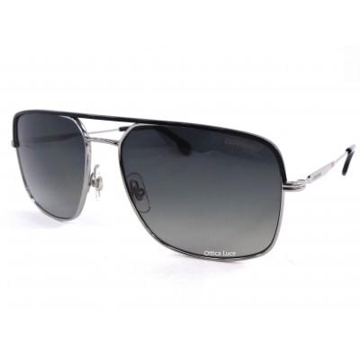 Sluneční brýle Carrera 152/S 85KWJ