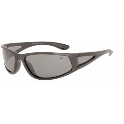 Unisex brýle RELAX R5252F