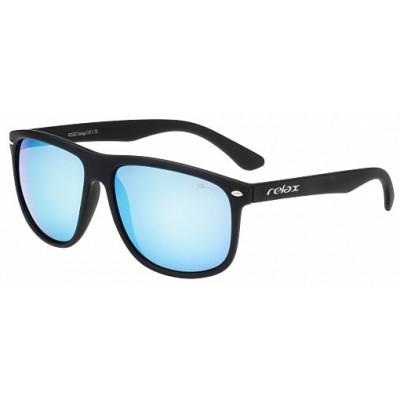 Unisex brýle RELAX R2326C