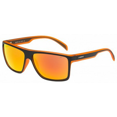 Unisex brýle RELAX R2310D