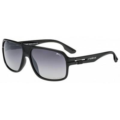 Unisex brýle RELAX R2304F