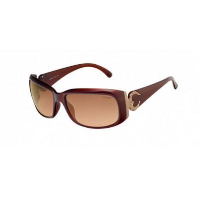 Dámské brýle RELAX Carmen R0265B