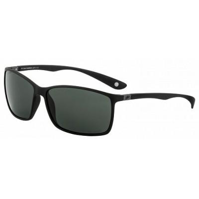 Pánské brýle RELAX R1136A