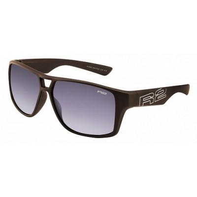 Brýle R2 AT086E
