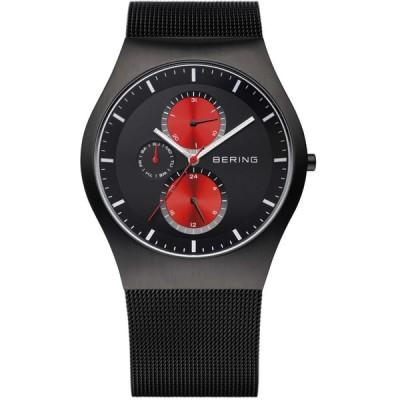 Pánské hodinky Bering 11942-229