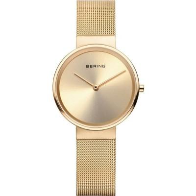 Dámské hodinky Bering 14531-333