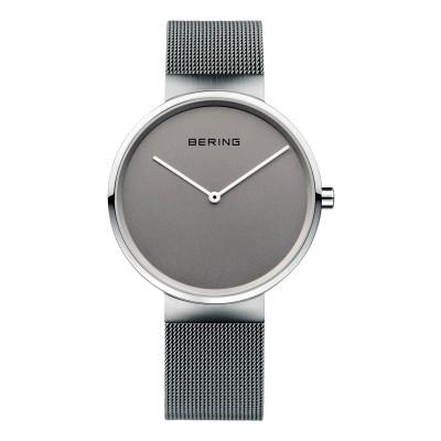 Unisex hodinky Bering 14539-077