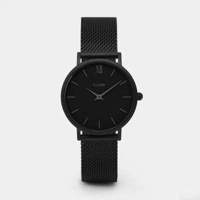 Dámské hodinky Cluse CL30011