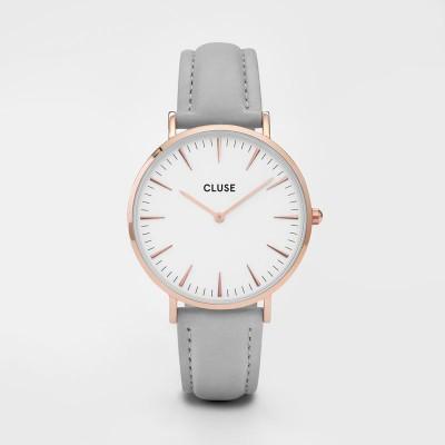 Dámské hodinky Cluse CL18015
