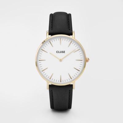 Dámské hodinky Cluse CL18406