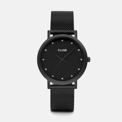 Dámské hodinky Cluse CL18304