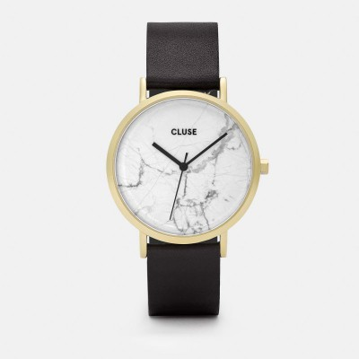Dámské hodinky Cluse CL40003