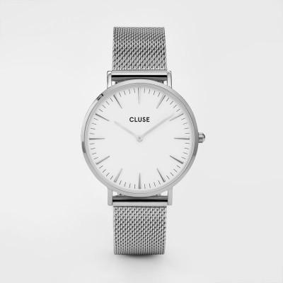 Dámské hodinky Cluse CL18105