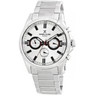 Pánské hodinky Daniel Klein DK11600-1