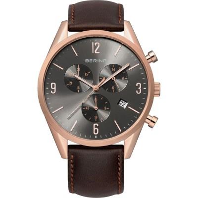 Pánské hodinky Bering 10542-562