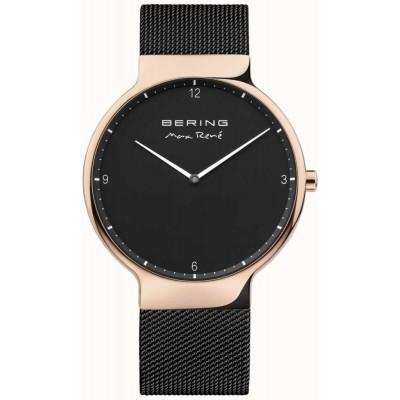 Unisex hodinky Bering 15540-262