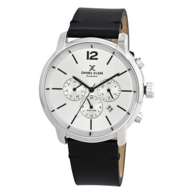 Pánské hodinky Daniel Klein DK11547-2