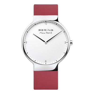 Pánské hodinky Bering 15540-500
