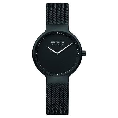 Dámské hodinky Bering 15531-123