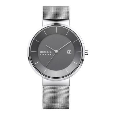 Pánské hodinky Bering 14639-309