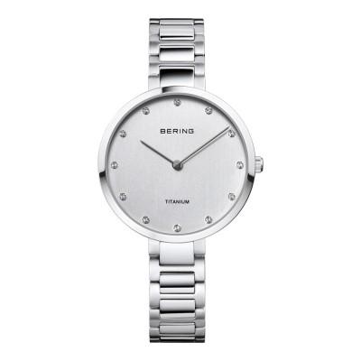 Dámské hodinky Bering 11334-770