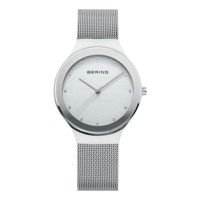 Dámské hodinky Bering 12934-000