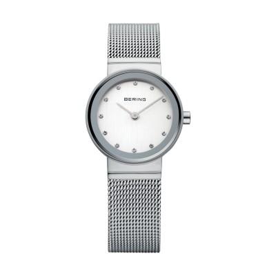 Dámské hodinky Bering 10122-000