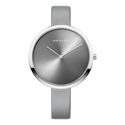 Dámské hodinky Bering 12240-609