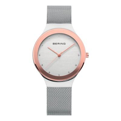 Dámské hodinky Bering 12934-060