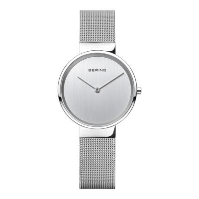 Dámské hodinky Bering 14531-000