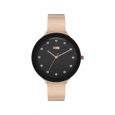 Dámské hodinky Storm Ostele RG-Black