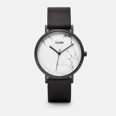 Dámské hodinky Cluse CL40002