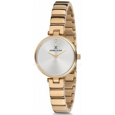 Dámské hodinky Daniel Klein DK11682-3