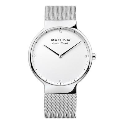 Pánské hodinky Bering 15540-400