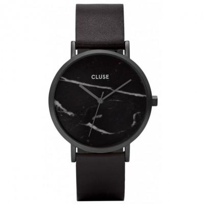 Dámské hodinky Cluse CL40001