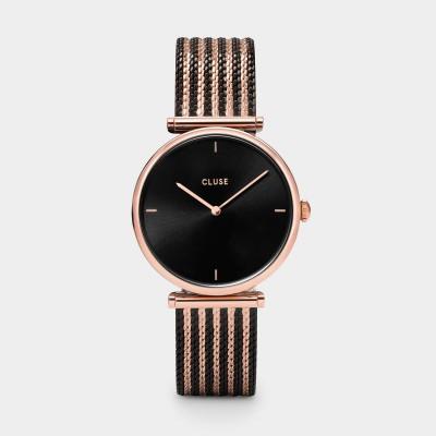 Dámské hodinky Cluse CL61005