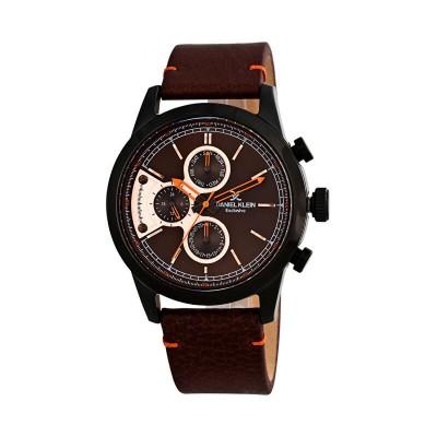 Pánské hodinky Daniel Klein DK11494-5
