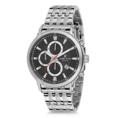 Pánské hodinky Daniel Klein DK11720-4