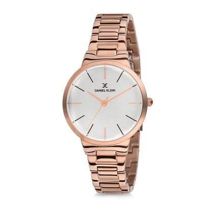 Dámské hodinky Daniel Klein DK11692-3