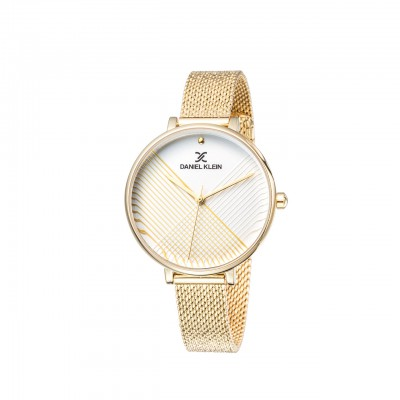 Dámské hodinky Daniel Klein DK11814-2